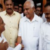 14 अक्तुबर (मंगलौर) राज्य भाजपा अध्यक्ष को ईश्वरीय संदेश.